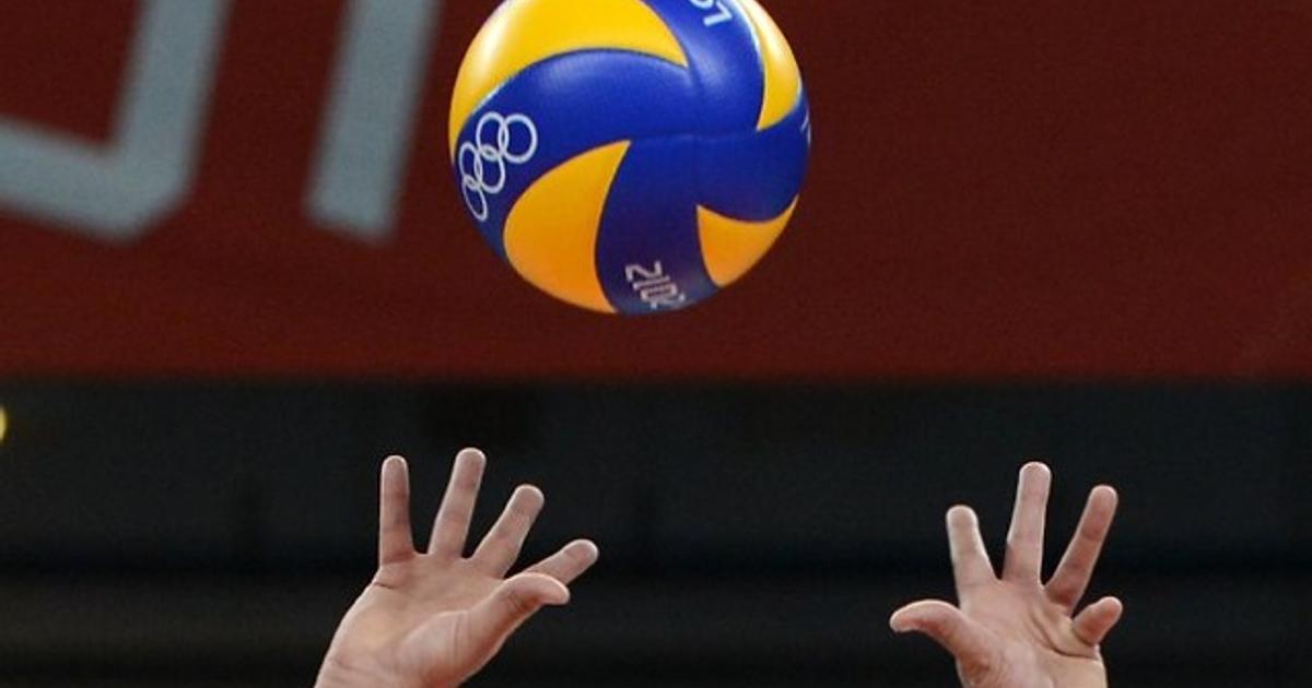 Онлайн-первенство  МАУ ДО «ДЮСШ» МО «Мирнинский район» элементы волейбола посвящённое  «Дню Конституции Российской Федерации»